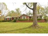 6335 Bramshaw Rd, Indianapolis, IN 46220