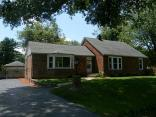 21 W Thompson Rd, Indianapolis, IN 46217