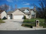 8506 Sunningdale Blvd, Indianapolis, IN 46234