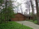 7415 Shadow Wood Drive, Indianapolis, IN 46254