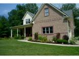 7347 N Baltimore Rd, MONROVIA, IN 46157