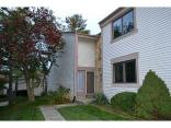 2961 Horse Hill E Dr., Indianapolis, IN 46241