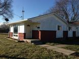 2634 Brill Rd, Indianapolis, IN 46225
