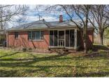 6024 N Oakland Ave<br />Indianapolis, IN 46220
