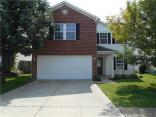 1823 Brassica Ln, Indianapolis, IN 46217