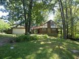 633 W Hemphill Dr, Nineveh, IN 46164