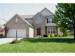 14223 Nolan Dr, Fishers, IN 46038