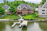11562 Seafan Court, Indianapolis, IN 46236
