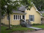 547 Cherry St, Noblesville, IN 46060