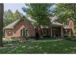 10 Grassy Creek Dr, WHITELAND, IN 46184