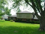 6055 Buckskin Ct, Indianapolis, IN 46250