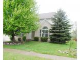 6222 Welker Dr, Indianapolis, IN 46236