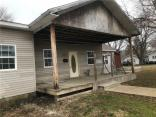 302 West Bow Street, Thorntown, IN 46071