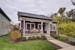 5692 W Upper Garden Way, Zionsville, IN 46077