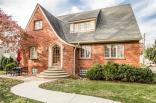 5354 North Delaware Street, Indianapolis, IN 46220