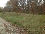 0 Mt Nebo Rd<br />Columbus, IN 47201
