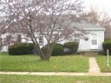 894 Albany St, Beech Grove, IN 46107