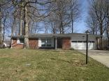 3442 Catalpa Ave, Indianapolis, IN 46228