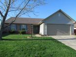 6640 Furnas Rd, Indianapolis, IN 46221