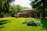5519 Eastbourne Circle, Indianapolis, IN 46226