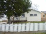 3519 N Belmar Ave, INDIANAPOLIS, IN 46226