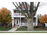 5652 Lawton Loop West Dr, Indianapolis, IN 46216