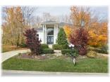 11940 Bluestone Dr, Indianapolis, IN 46236