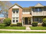 8113 E 20th St, Indianapolis, IN 46219