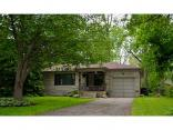 7425 E 48th St, Lawrence, IN 46226