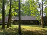 7480 E Noel Forest Court, Indianapolis, IN 46278