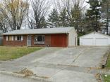 5938 W 41st Pl, Indianapolis, IN 46254