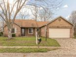 732 Sunbow Ln, Indianapolis, IN 46231