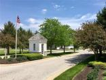 2135 Somerset Drive, Franklin, IN 46131