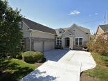 15450 Mission Hills Dr, Carmel, IN 46033