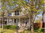 2249 N Delaware St, Indianapolis, IN 46205