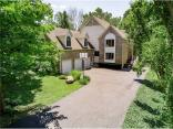 8655 Bay Colony Drive, Indianapolis, IN 46234