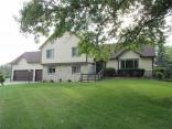 11810 Gray Rd, Carmel, IN 46033
