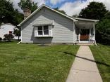1586 Morton St, Noblesville, IN 46060