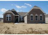 4734 Branch View Way, INDIANAPOLIS, IN 46234