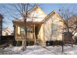 2450 N Alabama St, Indianapolis, IN 46205