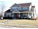 111 Liberty Blvd, Mooresville, IN 46158