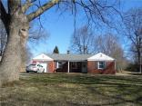 3328 Manor Rd, Anderson, IN 46011
