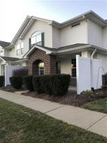4951 Potomac Square Way, Indianapolis, IN 46268