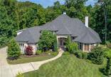 7726 Spring Ridge Drive, Indianapolis, IN 46278