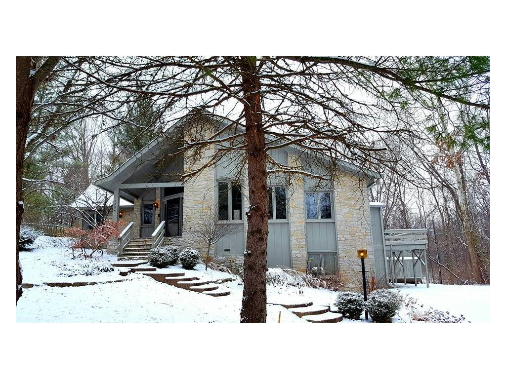 5554 east 62nd place indianapolis in m s woods 3 bedroom houses for rent in indianapolis 46235 3 bedroom houses for rent in indianapolis 46222