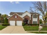 10956 Echo Spring Cir, INDIANAPOLIS, IN 46236
