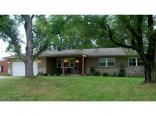 2534 Lawrence, INDIANAPOLIS, IN 46227