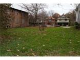 3531 N College Ave, Indianapolis, IN 46205