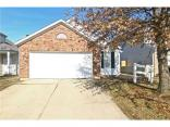 11620 Glenn Abbey Ln, Indianapolis, IN 46235
