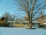 6340 W Ray St, Indianapolis, IN 46241